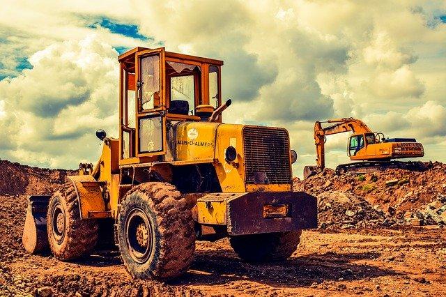 פוליסות ביטוח לעוסקים בענף הבנייה והשיפוצים