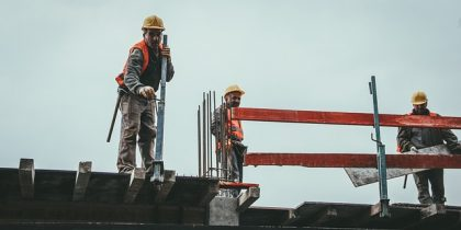 איך בוחרים קבלן בנייה קלה?